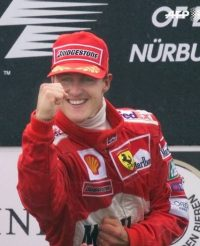 Michael Schumacher Update: A Video Shows Formula One Champion Call Indy 500 Dangerous