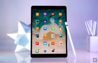 iPad Pro 10.5 review: Where execution and ambition meet