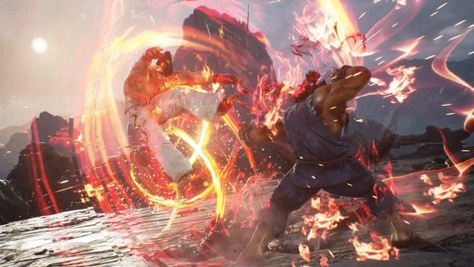 Tekken 7: Become King Of The Iron Fist With These Seven Tips
