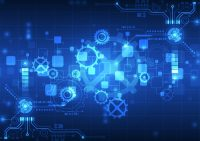 4 ways that AI is enabling today's IoT revolution