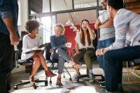 5 key takeaways about entrepreneurship in today's digital enterprise