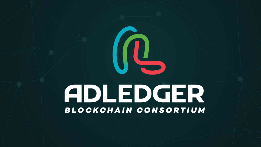 AdLedger Consortium To Promote New Data Security Ad Tech | DeviceDaily.com
