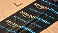 Amazon's new Prime Wardrobe program is another swing at traditional retailers