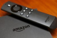 Any Alexa device can control your Fire TV