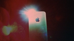 Apple Is Working Hard On An iPhone Rear-Facing 3D Laser For AR And Autofocus: Source