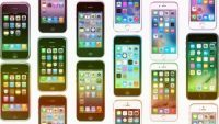 Apple's Obsession With Secrecy May Be A Self-Fulfilling Prophecy