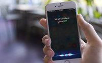 Apple's Siri Loses 7 Million Users, But Remains Top Digital Assistant