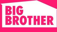 'Big Brother' Season 19 Episode 1 Cast: 'Tempted By The Fruit' Twist Evicts One Houseguest