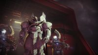 'Destiny 2' release dates confirmed for PC and consoles