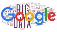 Everybody Lies, But Google, Big Data Often Reveal Truths