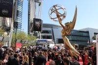 Facebook Live gets its first Emmy nod for an ACLU telethon