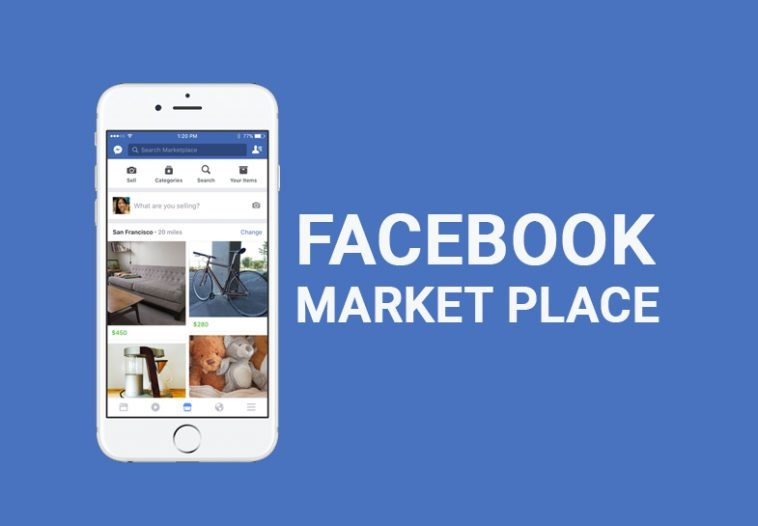 Facebook Marketplace's New Ad Unit Could Bring Opportunities For