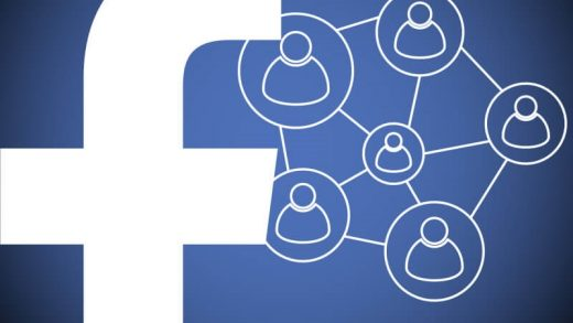 Facebook aims for TV ad dollars with household-wide ad targeting