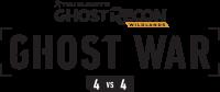 Ghost Recon Wildlands PvP Open Beta Coming Soon