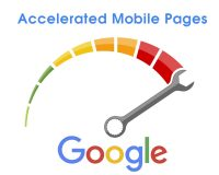 Google AMP Hits Fast Lane In Analytics, Mobile Payments, Ad Integration