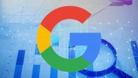 Google Analytics rolling out 'ask a question' to get answers instantaneously