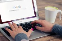 Google for Jobs is Live: What it Means for Your Marketing Career