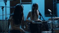 "HAIM Has ""Something To Tell You"" Via Guitar Solo: This Week In Music"