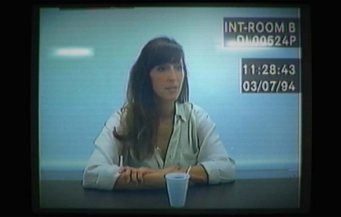 Hit indie FMV game 'Her Story' gets a spiritual sequel   DeviceDaily.com