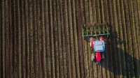 How Monsanto protects crops with artificial intelligence
