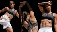 "How Nike Plans To Fight Off The Competition: ""Knowing Female Athletes Better Than Anyone"""
