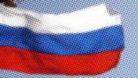 How Western PR Firms Quietly Push Putin's Agenda