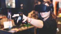 In Bid To Boost Popularity, Oculus Slashes Rift and Touch Price By $200 (Again)