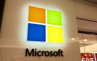 Is the Office closed? Microsoft announces new AI research incubator