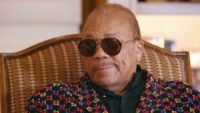 JBL Teams Quincy Jones To Give Artists And Audiophiles Creative Advice