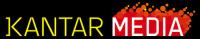Kantar Media To Provide Programmatic Ad Spend, Data