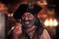 Kodi boxes 'threaten to undermine' the UK's anti-piracy efforts