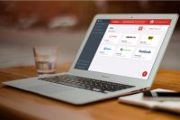 LastPass Families can manage passwords for a household of six