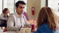 Let's All Appreciate Kumail Nanjiani's Masterful 9/11 Joke From The Big Sick