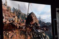 'Metro: Exodus' brings post-apocalyptic gameplay to Xbox One X