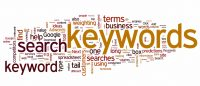 Most Expensive Keywords In The U.S.