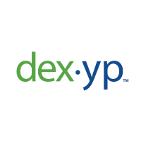 Phone Book Publisher Dex Media Acquires YP Holdings To Create DexYP