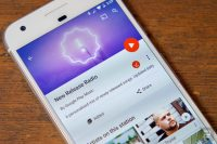 Samsung exclusives are the last thing Google Play Music needs