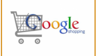Search Spend Rising; Google Shopping, PLAs Remain Strong Despite EU Fine