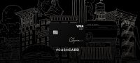 Square's personalized prepaid card is available to everyone