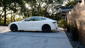 The Electric Vehicle Takeover May Happen Sooner Than Anticipated