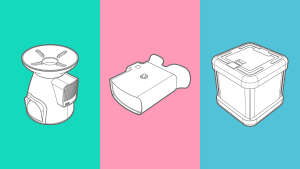 These Three Hardware Innovations Are Poised To Transform Lives In The Developing World
