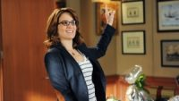 This Flowchart Tells You Which Fictional Boss You Are