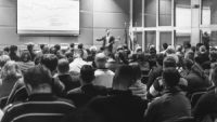 This Public Speaking Habit Is Annoying Your Audience