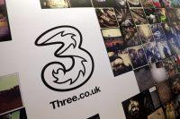 Three's 'Go Binge' plans offer 'free' data for Netflix streaming