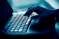 US authorities have seized the dark web marketplace AlphaBay