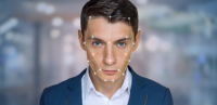 What are the impacts of facial recognition tech on society?