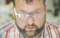 Why Alphabet Had To Prove A Market For Google Glass