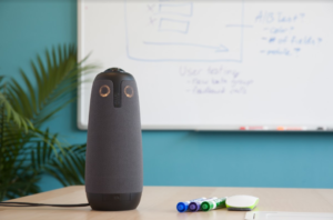 10 baffling pieces of IoT tech you're likely to see at your office | DeviceDaily.com