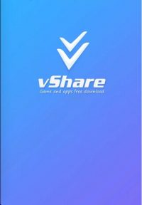 Free vShare Download and Install on iPhone/iPad Without Jailbreak