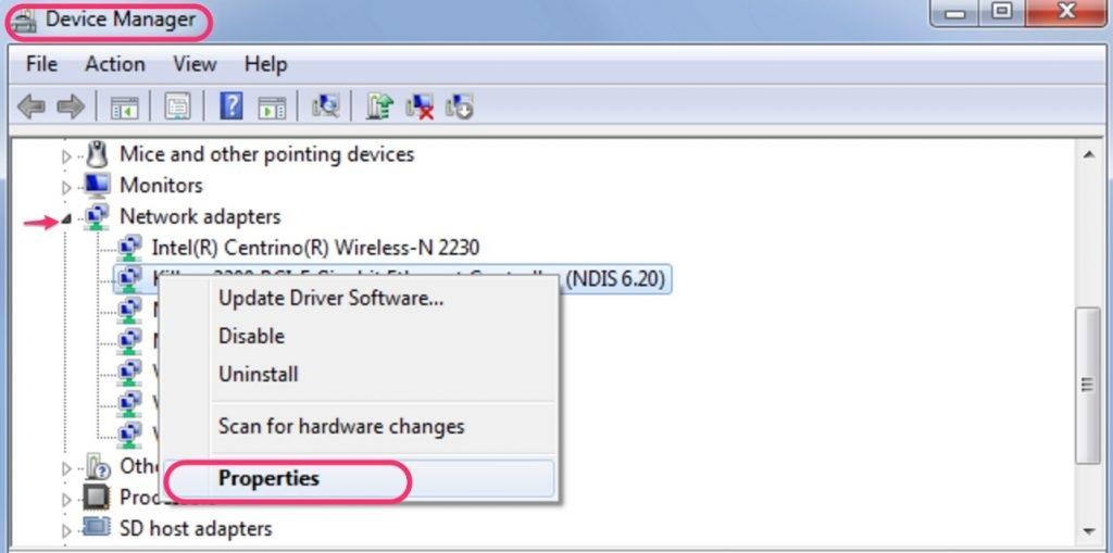 How to Change MAC Address on Mac, Windows, and Linux | DeviceDaily.com